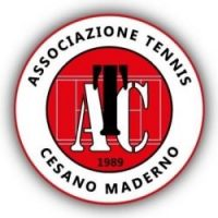 Associazione Tennis Cesano Maderno